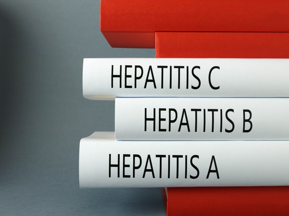 Hepatitis-books- 1271438992